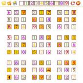 Solveur de Sudoku